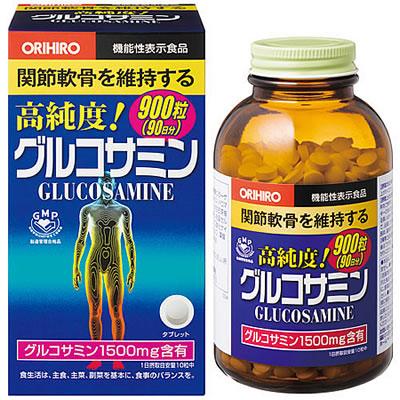 2782glucosamin-1500mg-nhat-jpg-1497577165-16062017083925