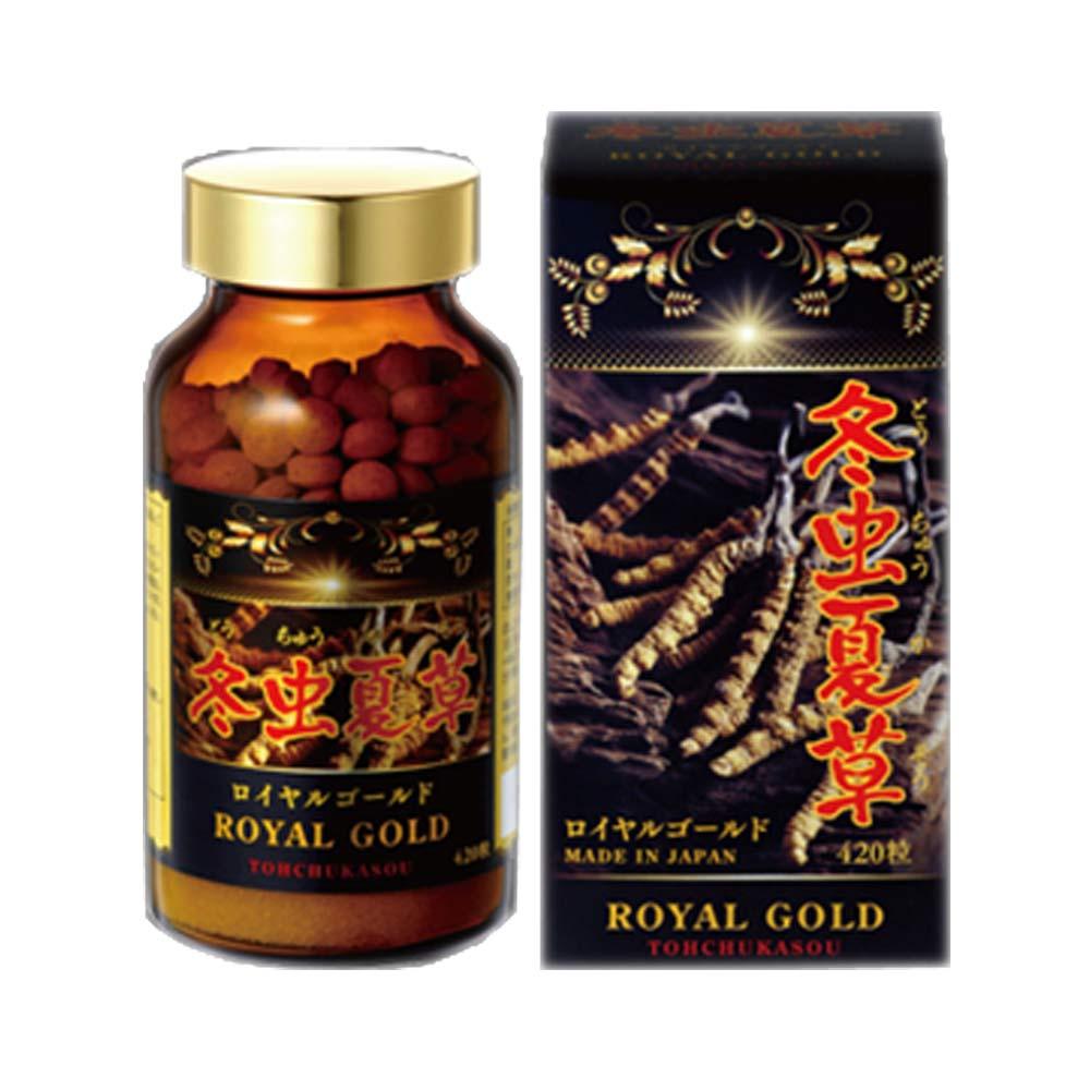 dong-trung-ha-thao-tohchukasou-royal-gold-cao-cap-nhat-ban1202183901