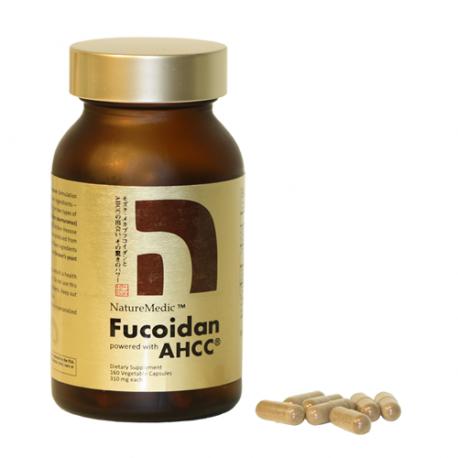 fucoidan-ahcc-458×458