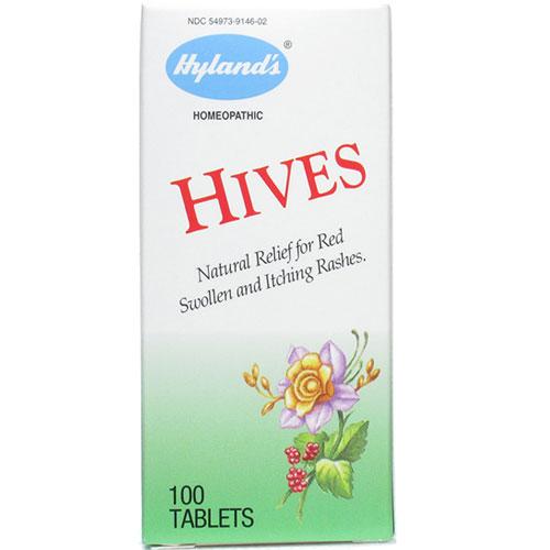 hivesss