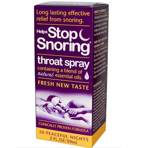 stop-snoring-1