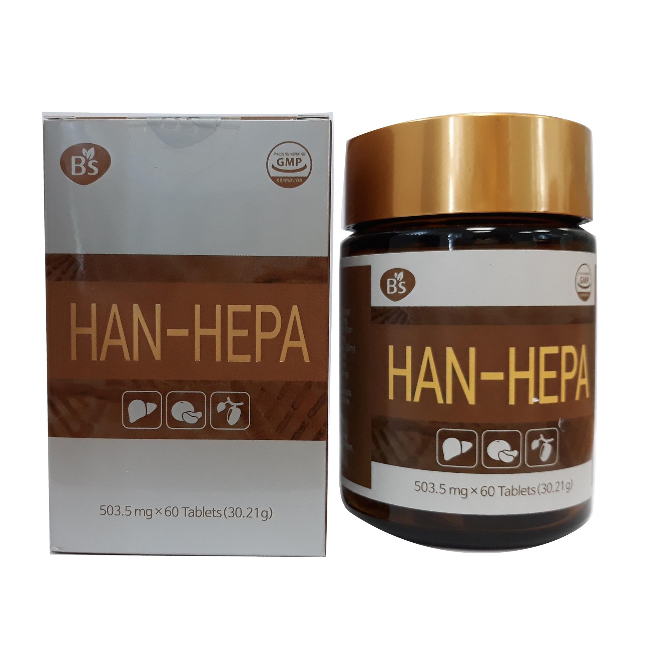 han-he-pa
