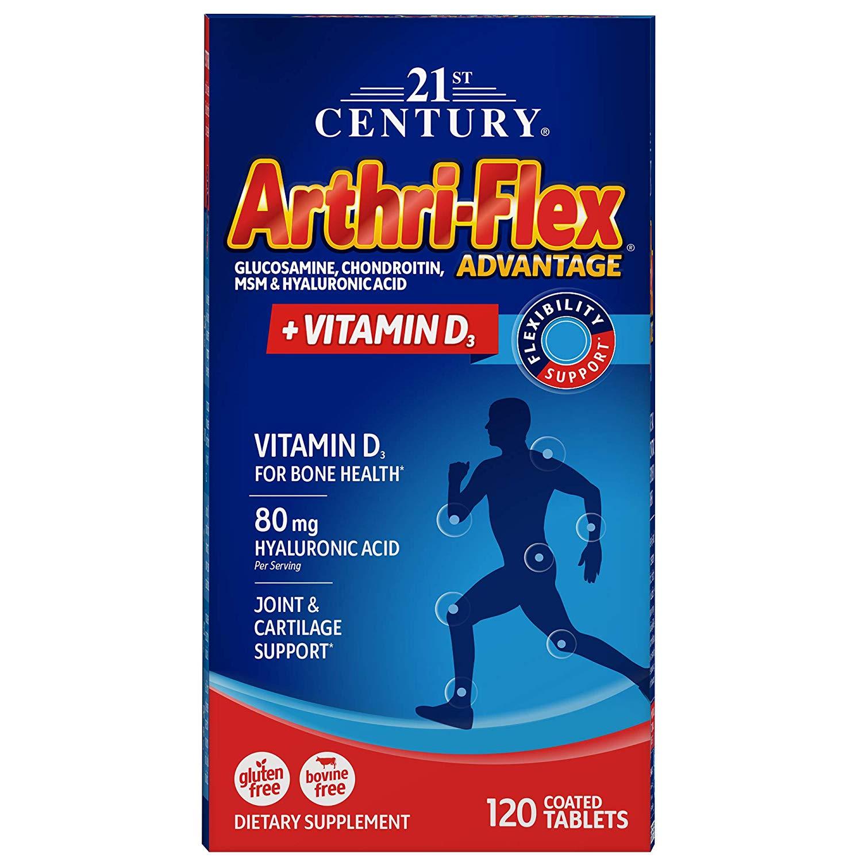 arthri flex 120 1