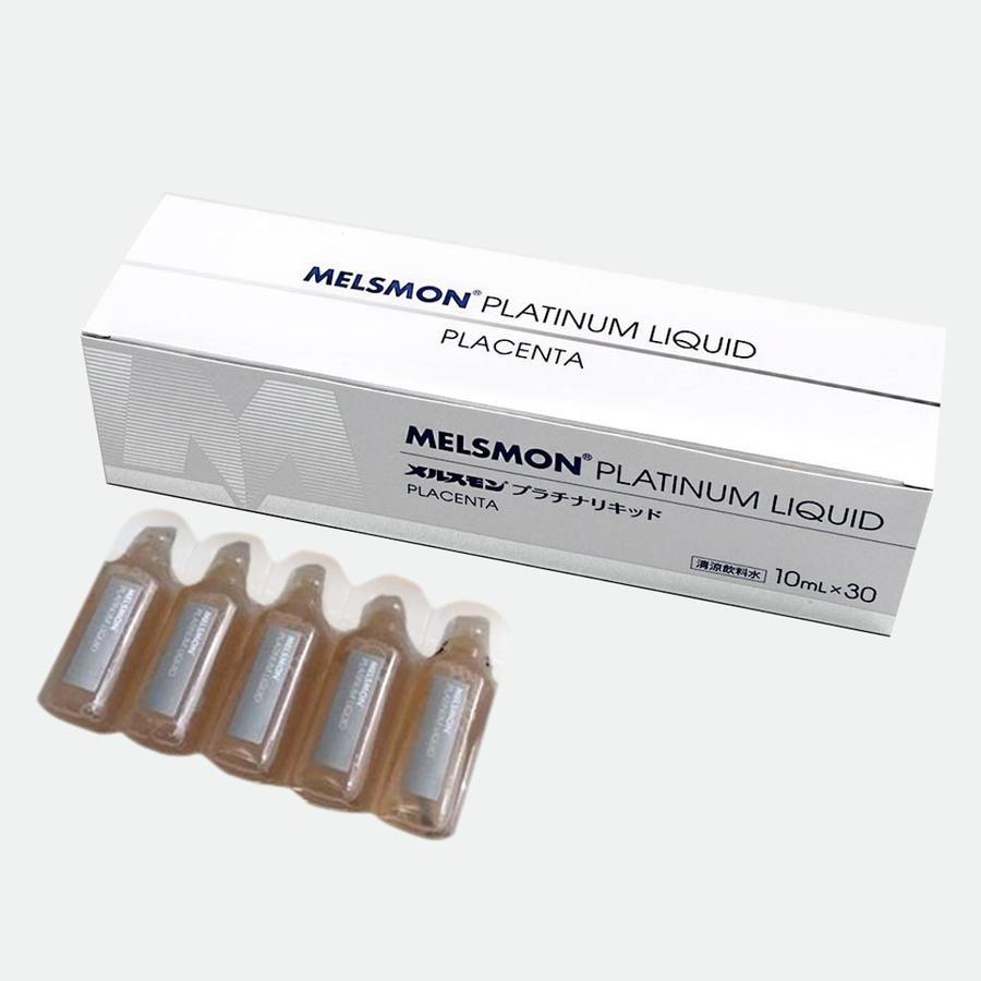 te-bao-goc-nhau-thai-melsmon-platinum-liquid-dang-nuoc-uong-5bc84ecc1e26f-18102018161348