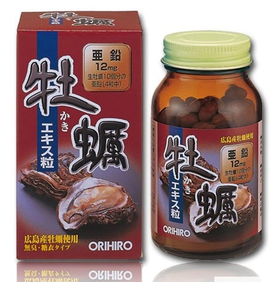 tinh-chat-hau-tuoi-nhat-ban-orihiro-120-vien-5a1be5a3d1932-27112017171459
