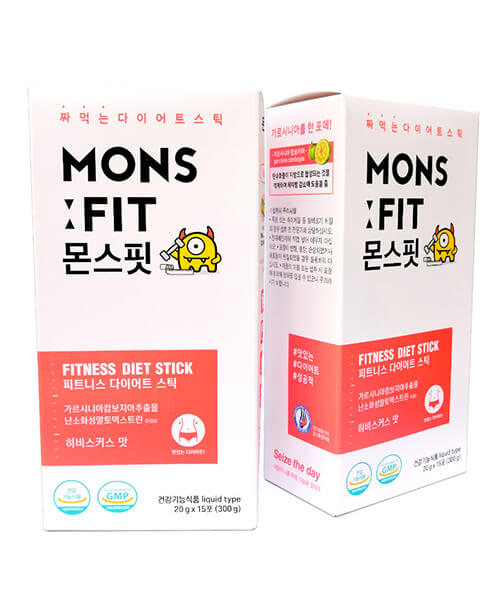 giam-can-monsfit
