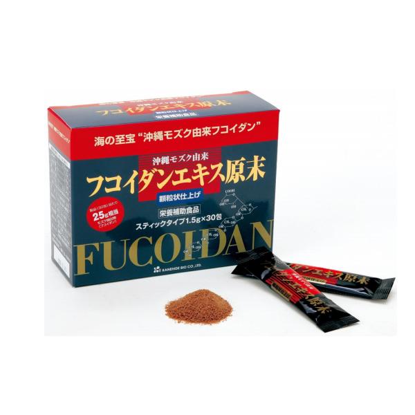 fuoidan-okinawa-do-dang-bot